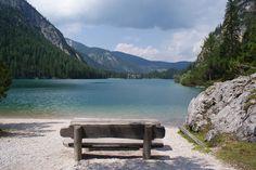 Pragser Wildsee (Lago di Braies) – Italy   World for Travel