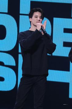 Late Night Drives, Concert Stage, Jeno Nct, Shining Star, Kpop, Best Couple, K Idols, Jaehyun, Nct Dream