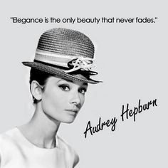 ELEGANCE IS THE ONLY BEAUTY THAT NEVER FADES.   Learn more about Phytoceramides: www.sweetsweat.com/phytoceramides   #phytoceramides #beautyquotes #womanquotes