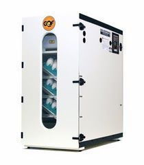 The Hova Bator 1502 Digital Sportsman Cabinet Egg Incubator is a very reliable egg incubator. It is an Incubator & Hatcher, has a digital electronic thermostat, and a large capacity Chicken Incubator, Egg Incubator, Hatching Chickens, Poultry Supplies, Pet Supplies, Small Chicken, Building A Chicken Coop, Cabinet Styles, Recipes