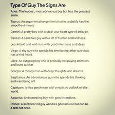 That's him alright, except when he's me, then he is so gentle and kind and quiet. #he'sanaries