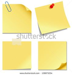Find paper clips stock images in HD and millions of other royalty-free stock photos, illustrations and vectors in the Shutterstock collection. Thousands of new, high-quality pictures added every day. Paper Clip Images, Art And Craft Images, Royalty Free Stock Photos, Arts And Crafts, Vectors, Pictures, Photos, Art And Craft, Grimm