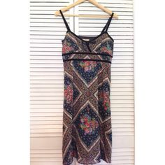 0b4b419999e Shop Women s Free People Blue size 6 Midi at a discounted price at Poshmark.  Description
