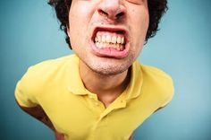 7. Teeth Grinding If you grind your teeth in your sleep, one possible cause is a parasite infestation. Teeth grinding, also known as bruxism, may occur while sleeping due to anxiety and restlessness caused by waste and toxins released by the parasites in the body. A 2010 study published in Dental Research Journal confirmed the …