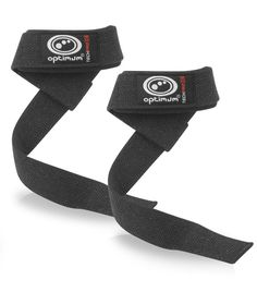 Techpro X14 Lifting Straps Free UK & EUROPEAN delivery!! #FitnessSportswear #SportsProtection #LiftingStraps #straps  #lifting #liftingweights #weightlifting