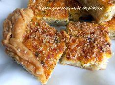Μενού 25: Από 21-6-2020 ως 27-6-2020 - cretangastronomy.gr French Toast, Breakfast, Food, Morning Coffee, Meals, Morning Breakfast