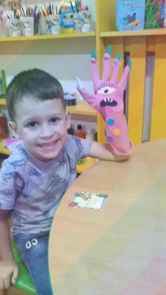 International School, King George, Minion, Dinosaur Stuffed Animal, Toys, Youtube, Animals, Activity Toys, Animales
