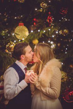 Wedding_ramside_hall_winter_chocolate_chip_photography_1-78