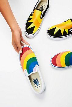 Rainbow 🌈💗