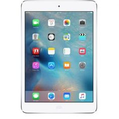 $270 IPad Mini 2 Giveaway!  Ends: 02/20/2017 Value: $270 Eligibility: US, CA (No QC) Age Of Majority Other Entry  Enter: http://giveawayplay.com/2017/02/04/270-ipad-mini-2-giveaway-leiteaposs-culinaria/
