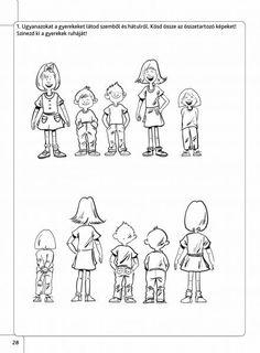 Preschool Worksheets, Preschool Activities, Emotions Preschool, All About Me Activities, Family Theme, Felt Books, Learning Arabic, Kindergarten Math, Crafts For Kids