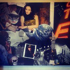 #cute #chiptune #videogame #letsplay #fuck #art #nerd #geek #karlsruhe #ka300 #smile #perfektfuture #streetart #drugs #love #girls #vampire #aliceinwunderland #CDU #antipegida #internet #windows93 #vergina #sad #metal #8bit #soundcloud #Berlin #fanfiction #MMA  www.facebook.com/goodwin.artist