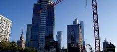 Rynek finansowania dłużnego w Polsce / Debt financing market in Poland 5 W, Willis Tower, Debt, Poland, Investing, Marketing, Building, Buildings, Construction