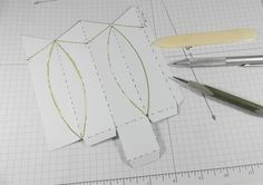 Mein Haus, mein Garten, mein Hobby.: Rocher-Engel-Verpackung - die Anleitung