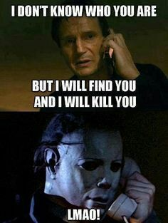 Tell him Mikey! Really Funny Memes, Funny Relatable Memes, Haha Funny, Funny Quotes, Hilarious, Funny Shit, Funny Stuff, Mommy Quotes, Funny Gifs