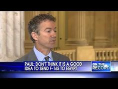 WHY ARE WE SENDING F-16 FIGHTER JETS TO EGYPT? - ******URGENT****** Rand Paul's  Amendment to prohibit the sale of F-16 jets to Egypt will be voted on Thursday, afternoon, January 31st.  Please show your SUPPORT for this amendment, CALL your 2 Senators @202.224.3121  or contact them @ http://www.senate.gov/general/contact_information/senators_cfm.cfm