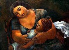Resultado de imagem para gravuras e telas do pintor brasileiro di cavalcanti
