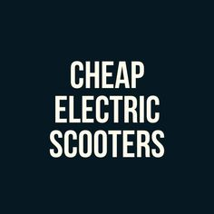 We've compiled the list of 11 razor electric scooters and 6 razor kick scooters. These are cheap, realiable and fun electric scooters for kids and for adults as well. Some of these are Razor Take a look at more. Cheap Electric Scooters, Razor Electric Scooter, Electric Scooter For Kids, Kick Scooter, Kicks, Marketing, Fun, Kids Electric Scooter, Hilarious