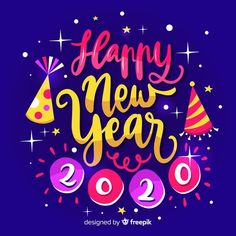 Latest Happy New Year Wishes For Brother - Happy New Year 2021 Happy New Year Status, Happy Lunar New Year, Happy New Year Design, Happy New Year Quotes, Happy New Year Images, Happy New Year Wishes, Happy New Year Greetings, Quotes About New Year, Happy New Year 2019