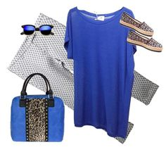 Blue#fantasy