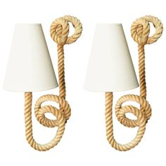 jacques quinet wall lights - Google Search