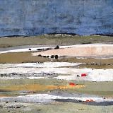 GRANDS%20PAYSAGES%20ABSTRAITS - laurence-moracchini