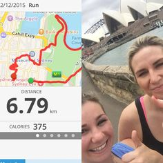 First run in 4 months lunch break work out... when you get to view the Opera House and Harbour Bridge it doesn't seem such hard work!! #lunchbreak #lunchbreakworkout #sydney #sydneyoperahouse #operahouse #harbourbridge #sydneyharbourbridge #happy #kipfit #workout #fitness #outdoorgym #lovinglife #getfit by malyssaw http://ift.tt/1NRMbNv