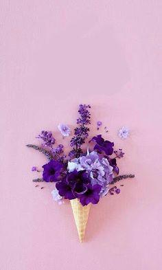 Purple wallpaper for Purple Flowers Wallpaper, Purple Wallpaper Iphone, Abstract Iphone Wallpaper, Spring Wallpaper, Flower Phone Wallpaper, Pastel Wallpaper, Cute Wallpaper Backgrounds, Pretty Wallpapers, Aesthetic Iphone Wallpaper