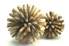 Driftwood decoration ideas