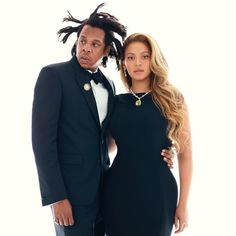 Beyonce E Jay Z, Queen Bee Beyonce, Beyonce Knowles, Jean Michel Basquiat, Moon River, Audrey Hepburn, Beyonce Instagram, Times Square, 1980s