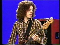 SATURDAY NIGHT LIVE! Rory Gallagher - Going To My Hometown Dit nummer en nog veel meer vind je op www.facebook.com/GouweOuweMuziek!