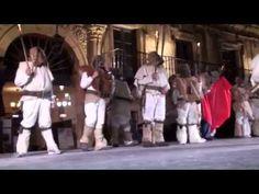 Carnavales Tradicionales de la Provincia de León   Diario D – Dani Leoz