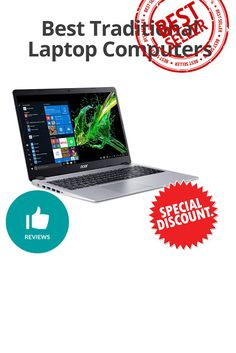 Best Traditional Laptop Computers - Discount and review Laptop Computers, Traditional