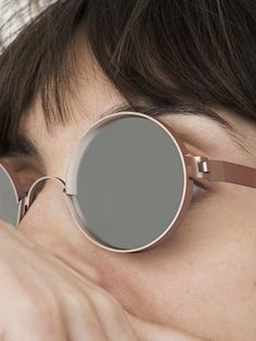 FRAME – LAB glasses, concept, innovation, lab,
