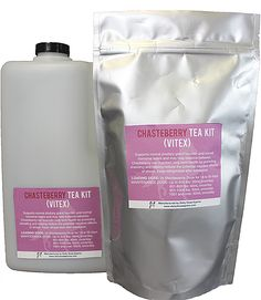 Daily Dose Equine offers a variety of Non-GMO supplements to aid digestion, lower blood sugar and more in horses. Negative Effects Of Stress, Pituitary Gland, Lower Blood Sugar, Behavior, Pots, Horses, Tea, Products, Behance