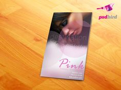 http://www.psdbird.com/free-beauty-salon-spa-brochure-psd/