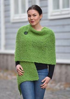 Tekstiiliteollisuus - teetee Cacao Some Ideas, Easy Knitting, Pullover, Retro, Pattern, Sweaters, Ikon, Fashion, Moda