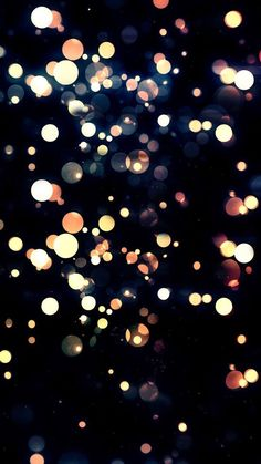 Wallpaper Phone Christmas Lights Bokeh Ideas For 2019 Lit Wallpaper, Winter Wallpaper, Christmas Wallpaper, Screen Wallpaper, Iphone Wallpaper, Cool Backgrounds Wallpapers, Pretty Wallpapers, Aesthetic Wallpapers, Dslr Background Images