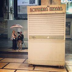 Milano - original