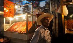 36 Hours - Oaxaca, Mexico - NYTimes.com