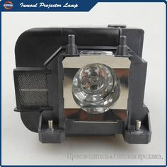 Find More Mercury Lamps Information about Replacement Projector Lamp ELPLP77/ V13H010L77 for EPSON PowerLite 4650 4750W 4855WU G5910 EB 4550 EB 4750W EB 4850WU EB 4950WU,High Quality projector lamp reviews,China projector head lamp Suppliers, Cheap projector lamp repair from Guangzhou Inmoul Electronic Technology Co., Ltd. on Aliexpress.com