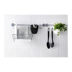 BYGEL Tanko  - IKEA