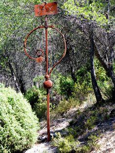 Camino de Santiago   by Marlis1