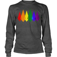MOUTAIN RAINBOW LGBT PRIDE SHIRTS #gift #ideas #Popular #Everything #Videos #Shop #Animals #pets #Architecture #Art #Cars #motorcycles #Celebrities #DIY #crafts #Design #Education #Entertainment #Food #drink #Gardening #Geek #Hair #beauty #Health #fitness #History #Holidays #events #Home decor #Humor #Illustrations #posters #Kids #parenting #Men #Outdoors #Photography #Products #Quotes #Science #nature #Sports #Tattoos #Technology #Travel #Weddings #Women