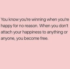 New Quotes Happy Feelings Words Ideas The Words, Cool Words, Positive Quotes, Motivational Quotes, Inspirational Quotes, Favorite Quotes, Best Quotes, Le Divorce, Words Quotes