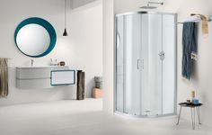 Inda bath furniture | BRAVO | Inda | Furnitures | Pinterest