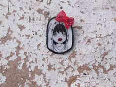 broche arropadita.com