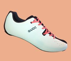 """The """"Night"""" will be available for preorder at the end of the month #roadshoe #nightroadshoe #cycleinstyle #quocpham"""