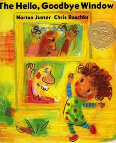 Broadening the Story: Twenty Picture Books Starring African-American Mighty Girls