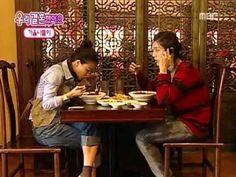 JoongBo Pareja Lechuga ^^ Cap23 3 3